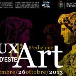 Festival Jeux D'Art