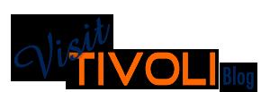 Visit Tivoli