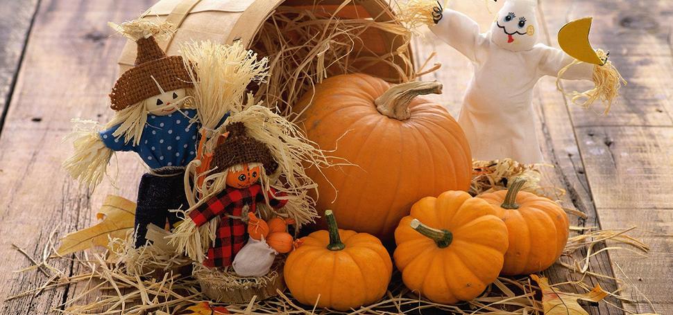 offerta-halloween-benessere-gusto