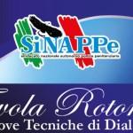 Convegno SINAPPE