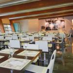 victoria-ristorante