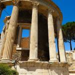 villa-gregoriana