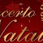 Concerti di Natale 2013 a Tivoli