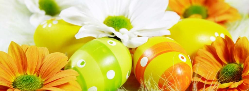 Pasqua in relax alla SPA termale