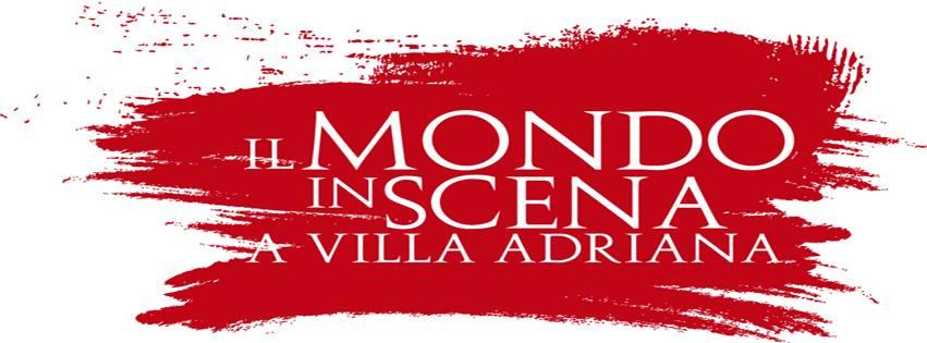 a Tivoli il FEstival Internazionale di Villa Adriana