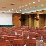 sala-meeting-duca d'este