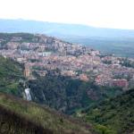 Tivoli_panorama