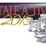 Natale a Tivoli 2015