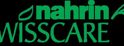 LOGHI-NAHRIN-SWISSCARE-verd