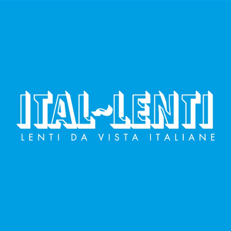 ital-lenti