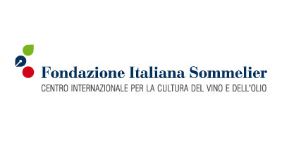 logoFondazioneItalianaSommelier