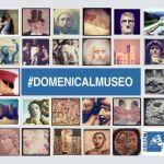 domenica-al-museo-gratis-Roma-620x392