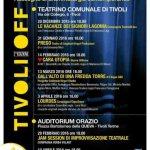TivoliOff-2016