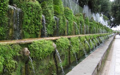 giardini-villadeste