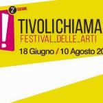 tivoli-chiama-2016