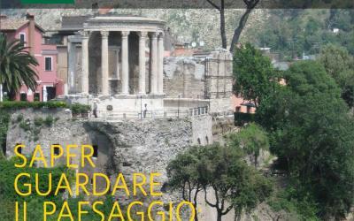 villa-gregoriana-eventi