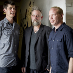 Formatted-Ches-Smith-Trio_by-Paolo-Soriani