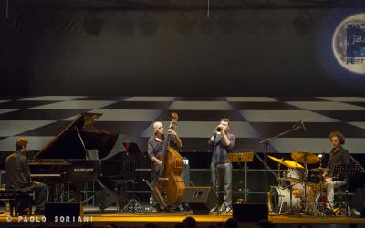 termediroma-pietropaoli-jazz