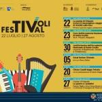 tivoli-festival-2016