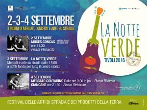 Notte-Verde-Tivoli-2016