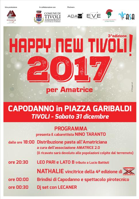capodanno-tivoli-2017
