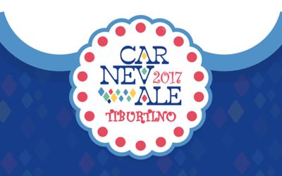 carnevale-tiburtino-tivoli