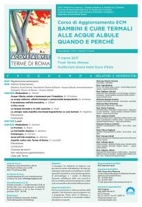 evento-ecm-terme-roma-01