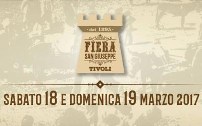 Fiera-San-Giuseppe-Tivoli-2017