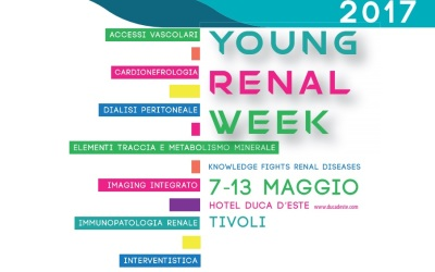 young-renal-week-tivoli