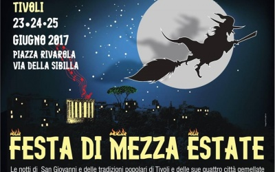 festa-di-mezza-estate-tivoli