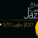alog-came-jazz-2017