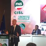congresso-fns-cisl-tivoli