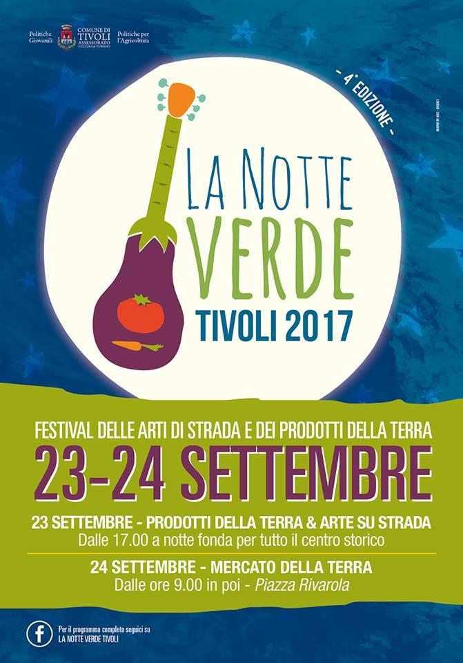 notte-verde-tivoli-2017