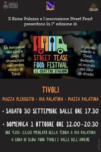street-food-tivoli