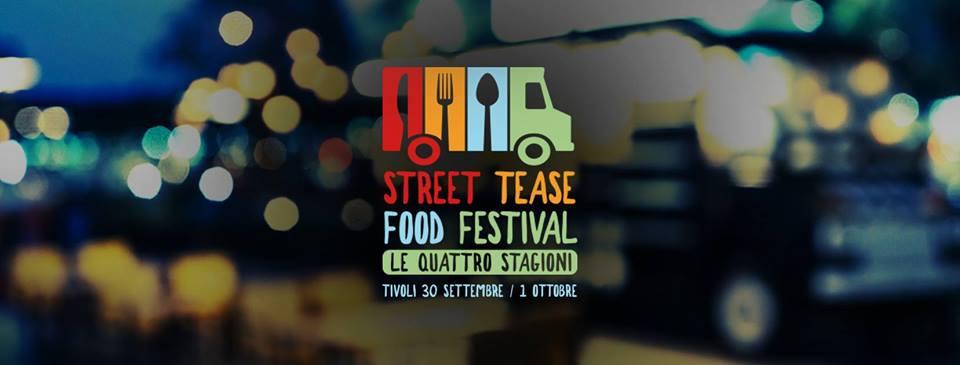 street-tease-food-tivoli