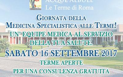 banner-medicina-specialistica