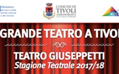 Teatro-a-tivoli