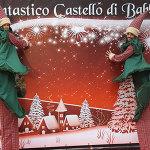 fantastico-castello-babbo-natale