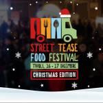 street-tease-food-festival-tivoli