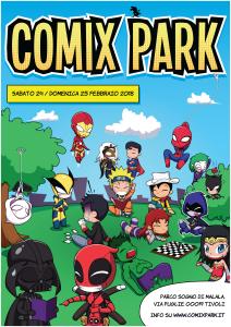 Comix-Park-2018