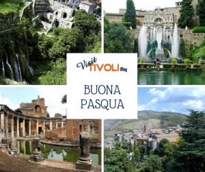 visit tivoli-pasqua