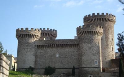 Rocca_Pia_de_Tivoli