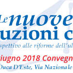 locandina 08_09-06-18 Convegno Nazionale_s