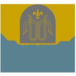 logo-duca-01