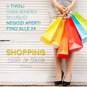 shopping-tivoli