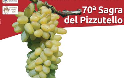 PizzutelloTit