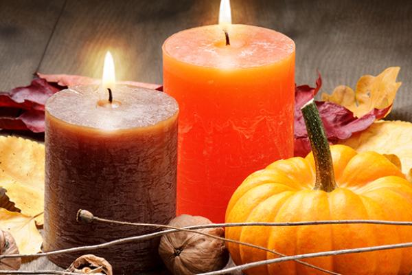 halloween-ognissanti-tivoli