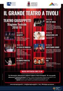 teatro-tivoli