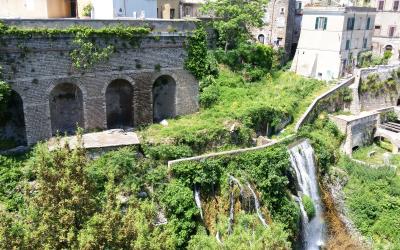 villa-gregoriana-tivoli