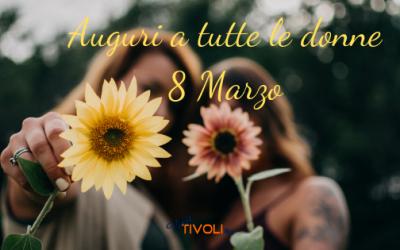 visit-tivoli-8marzo
